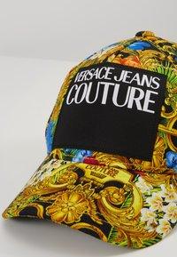 Versace Jeans Couture - Casquette - tropical - 2