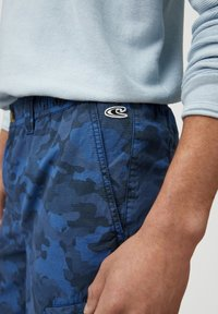 O'Neill - Shorts - true navy - 3