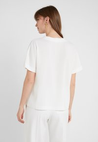 Marc Cain - Blouse - off-white - 2