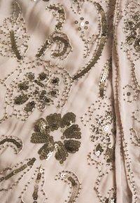 Molly Bracken - Robe de cocktail - pale pink - 5