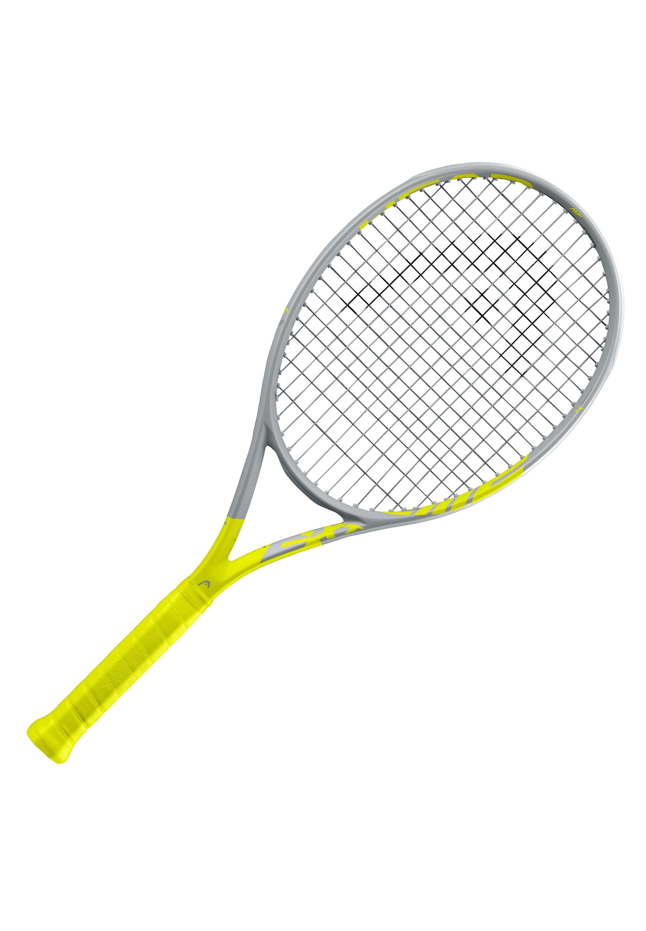 Herren EXTREME MP - Tennisschläger