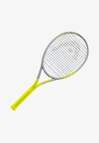 Head - EXTREME MP - Tennis racket - gelb-grau - 0