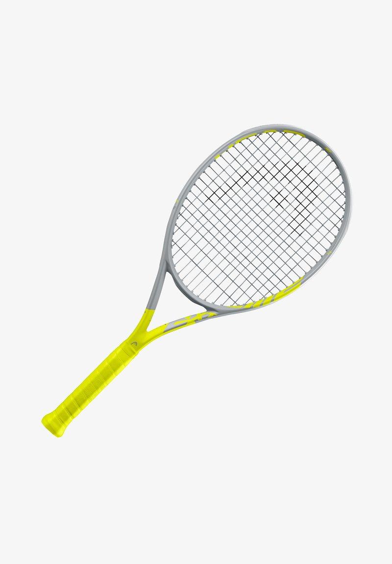 Head - EXTREME MP - Tennis racket - gelb-grau