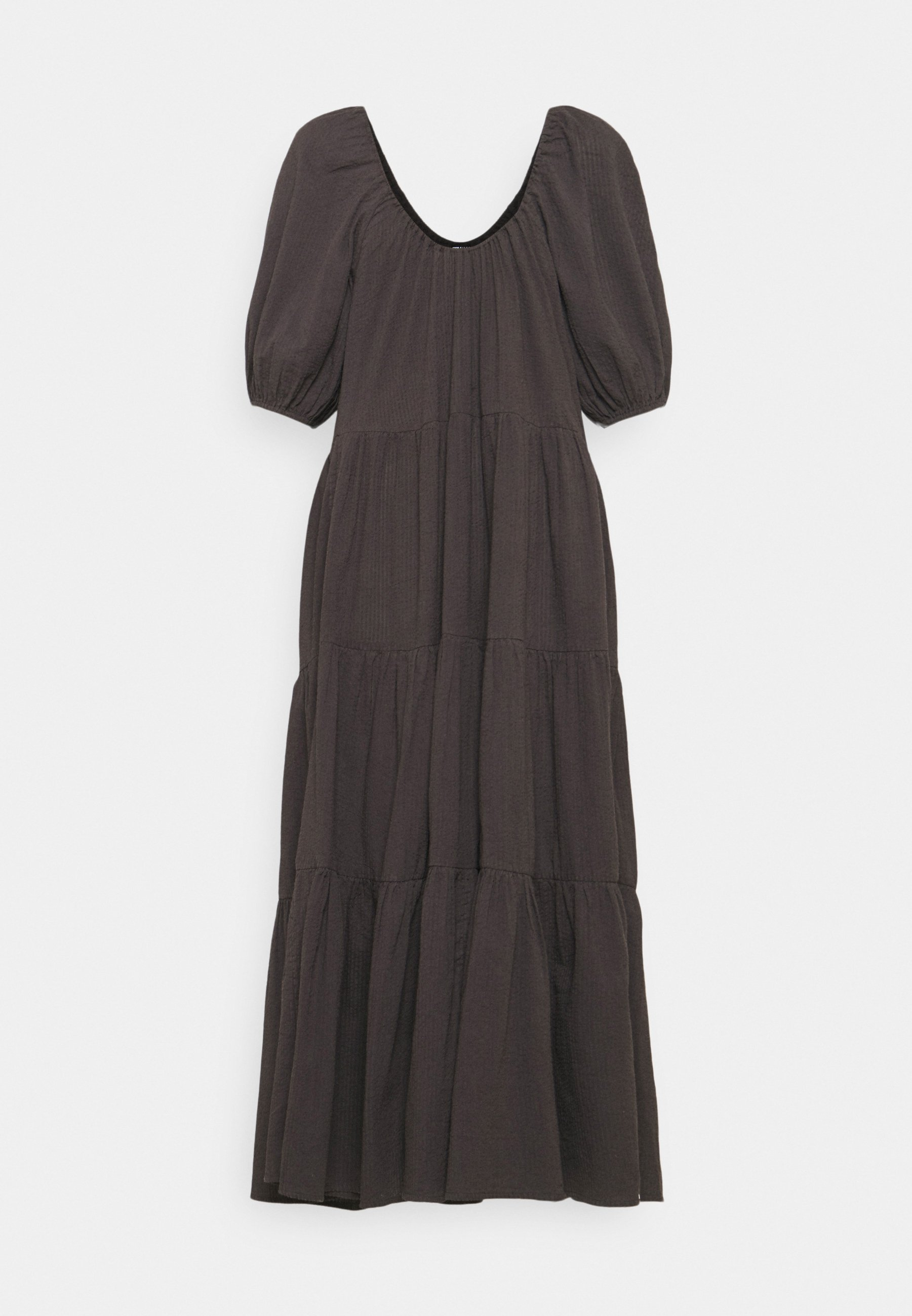 Women ENDLESS SHORE - Day dress