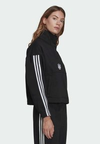 adidas Originals - Collegepaita - black - 2
