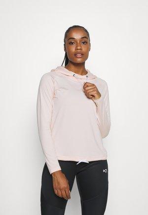 STINE - Long sleeved top - fair