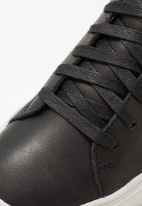 Zign - Trainers - black - 5