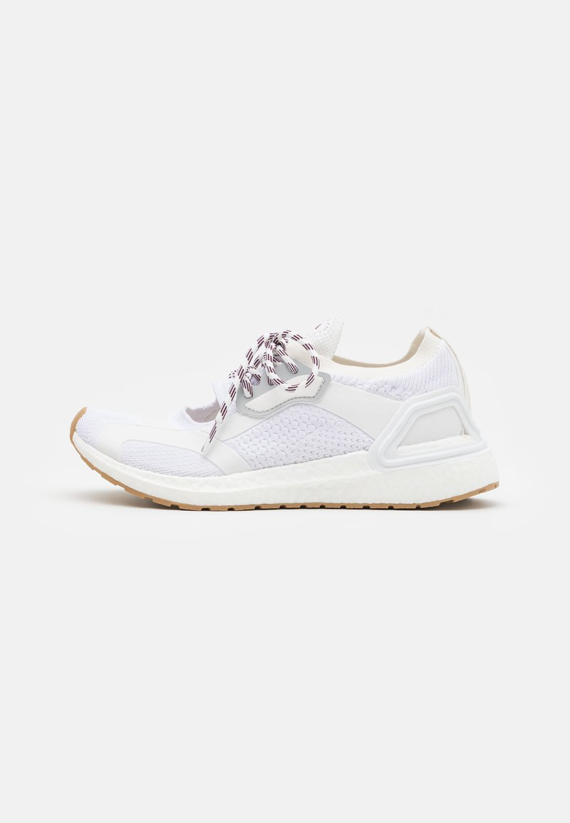 adidas by Stella McCartney - ASMC ULTRABOOST - Zapatillas de running neutras - footwear white/offwhite/cloud white
