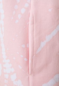DKNY Intimates - CALLING SHORT - Nightie - ivery/pink - 2