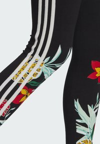 adidas Originals - Legging - black - 5