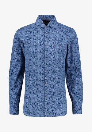 HERREN FREIZEIT - Shirt - marine