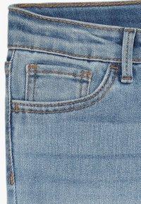 Levi's® - 710 SUPER SKINNY  - Jeans Skinny Fit - pallisades - 2