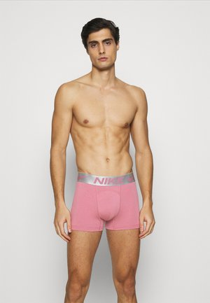 TRUNK - Panties - pink