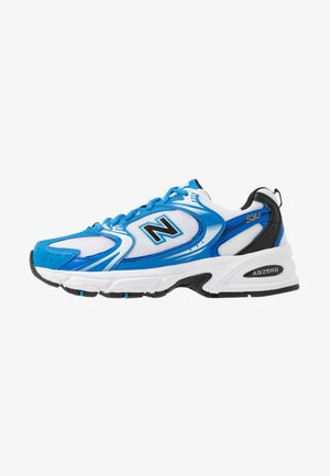 MR530 - Sneakers - blue/white