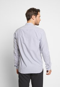 Scotch & Soda - REGULAR FIT - Shirt - combo - 2