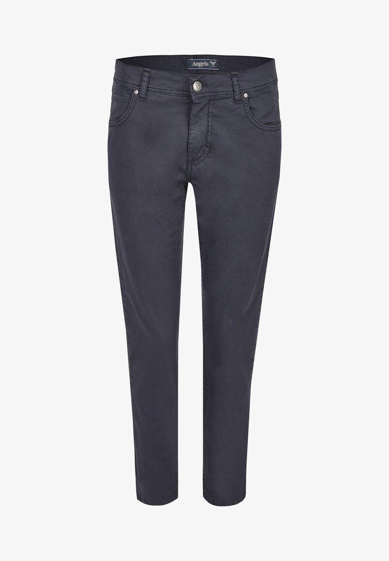 Angels - Slim fit jeans - dunkelblau