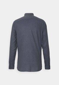 Jack & Jones PREMIUM - JPRBLAOCCASION STRUCTURE - Formal shirt - navy - 1