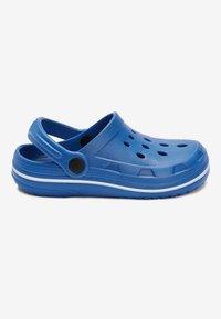 Next - Clogs - blue - 3