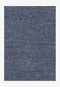Harmont & Blaine - PARICOLLO TOTAL EASY CARE - Sweatshirt - grigio scuro - 3
