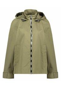 HUGO - Summer jacket - sand - 3