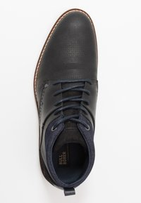 Bullboxer - Casual lace-ups - navy - 1