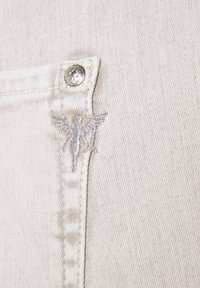 Monari - Slim fit jeans - cashew - 2
