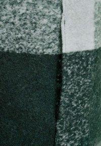 Street One - Winter coat - grün - 4
