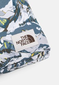 The North Face - LIBERTY FIELD BAG - Rucksack - white liberty - 4