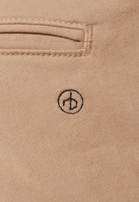 rag & bone - FIT - Chino - beige - 4