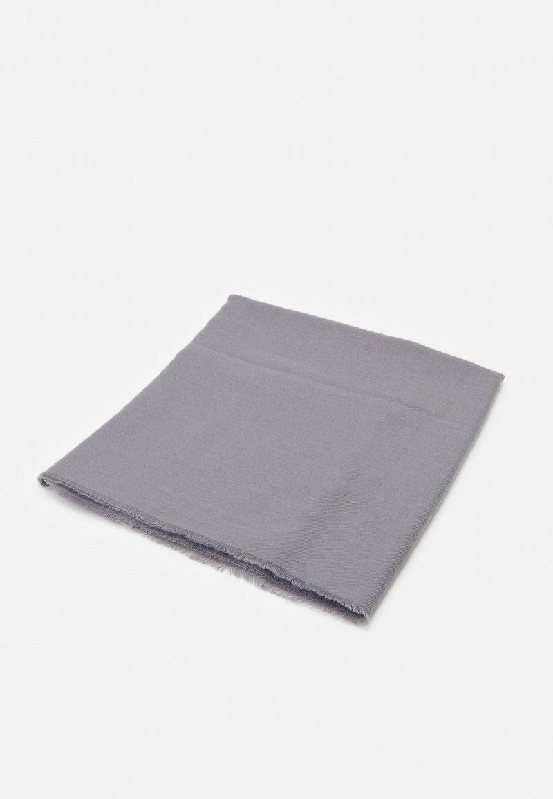 Zign - UNISEX - Halsduk - grey