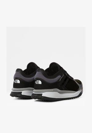 W VECTIV ESCAPE FUTURELIGHT REFLECT - Sneakers laag - tnf black/vanadis grey