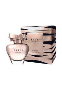 Jette Fragrances - JETTE SIGNATURE 50ML EDP FOR HER - Eau de Parfum - - - 1