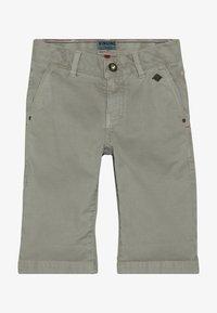 Vingino - RAIMO - Shorts - sand - 2