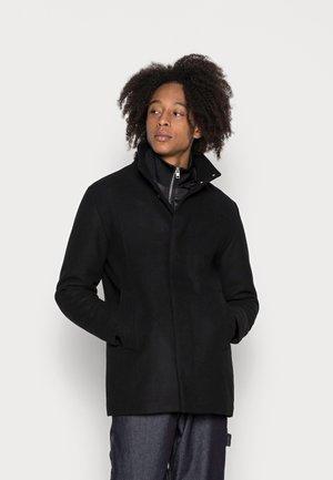 JJDUNHAM JACKET - Light jacket - black