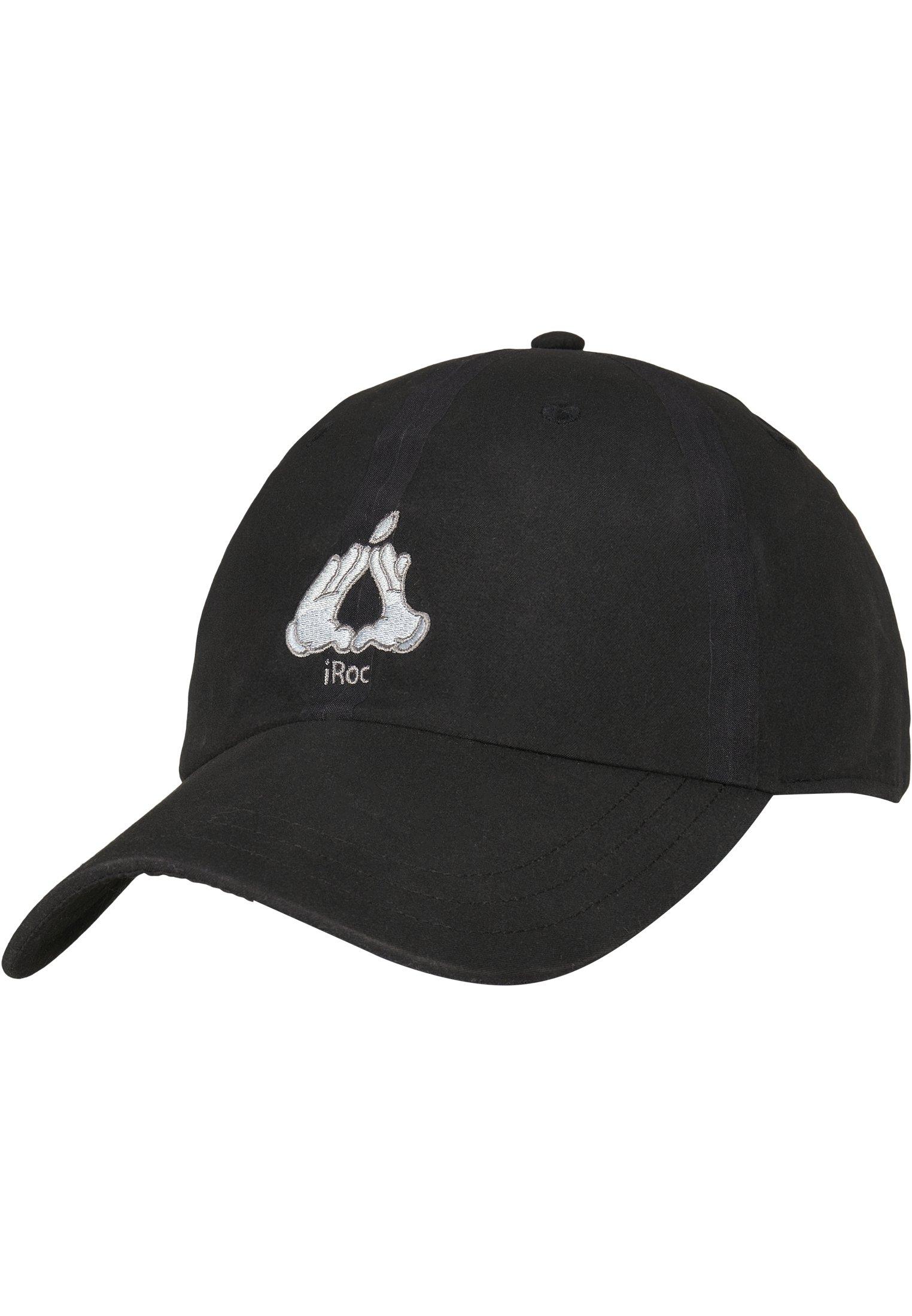 Herren COOKIN - Cap