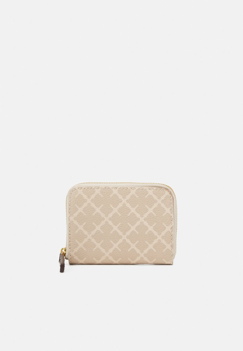 By Malene Birger - ELIA COIN - Wallet - feather