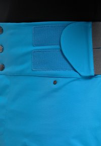 PYUA - CREEK - Pantaloni da neve - blue - 3