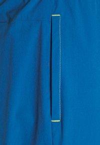 Hi-Tec - JARVIS PANTS - Trousers - blue - 5