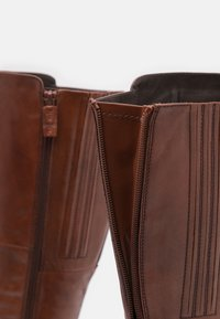 Tamaris Pure Relax - Boots - chestnut - 5