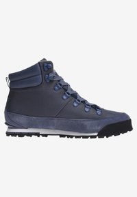 The North Face - Hiking shoes - blue - 5