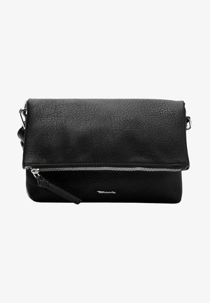 ALESSIA - Across body bag - black 100