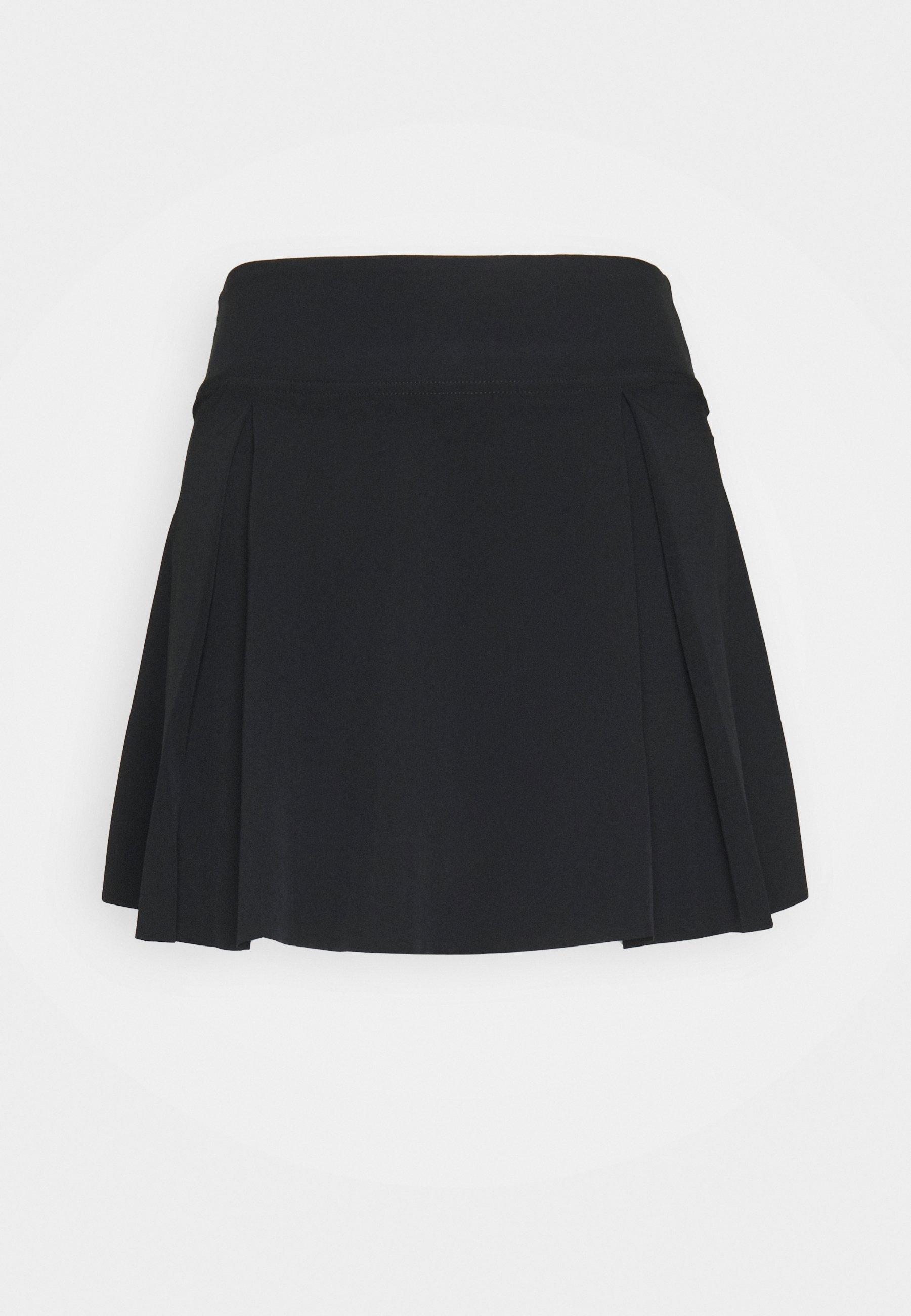 Women CLUB SKIRT - Sports skirt