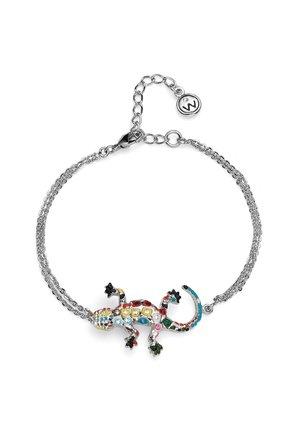 GAUDÍ DRAC - Bracelet - mehrfärbig