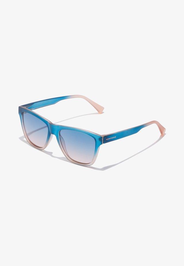 ONE LS - Sunglasses - blue