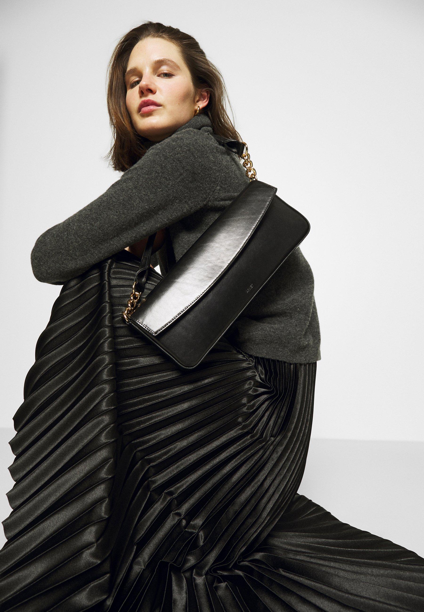 Femme RURY - Jupe plissée