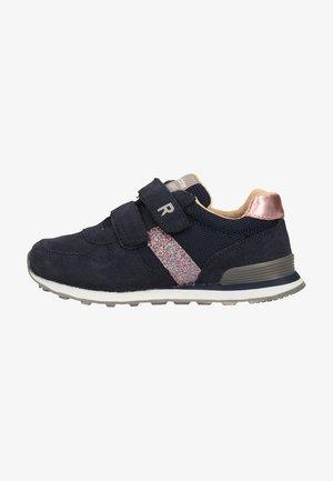 Sneakers laag - atlantic/eggpla/cand