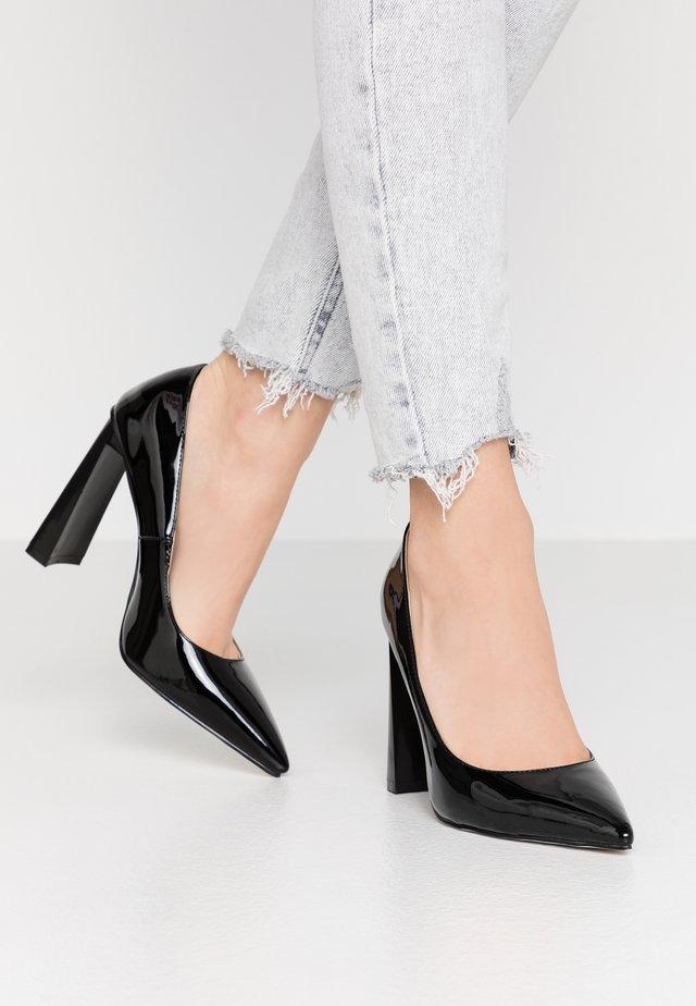 JOVITA - High Heel Pumps - black