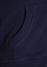Pepe Jeans - ZIP THRU BOYS - Mikina na zip - navy - 2