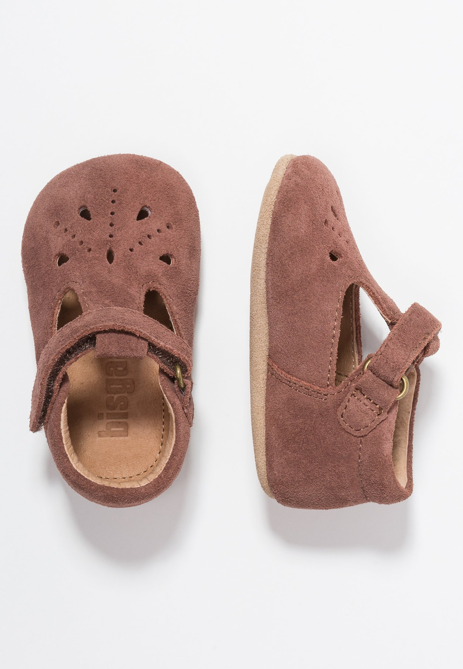Kids BLOOM HOME SHOE - First shoes