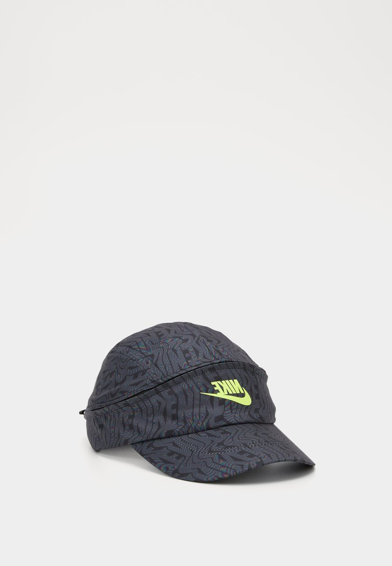 Nike Sportswear - Cap - black